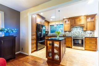 Photo 9: 1564 128A Street in Surrey: Crescent Bch Ocean Pk. House for sale (South Surrey White Rock)  : MLS®# R2437711