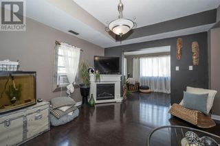 Photo 8: 22 MECHANIC STREET W in Maxville: House for sale : MLS®# 1253500