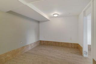 Photo 25: 9124 119 Avenue in Edmonton: Zone 05 House for sale : MLS®# E4264700