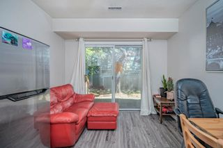 """Photo 20: 107 303 CUMBERLAND Street in New Westminster: Sapperton Townhouse for sale in """"CUMBERLAND COURT"""" : MLS®# R2604826"""