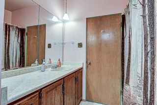 Photo 16: 9435 Allison Drive SE in Calgary: Acadia Detached for sale : MLS®# A1074577