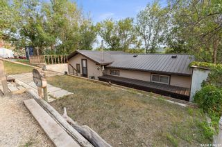 Photo 22: 116 Garwell Drive in Buffalo Pound Lake: Residential for sale : MLS®# SK865399