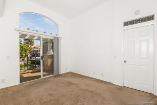 Photo 13: UNIVERSITY CITY Townhouse for sale : 2 bedrooms : 7254 Shoreline Drive #138 in San Diego