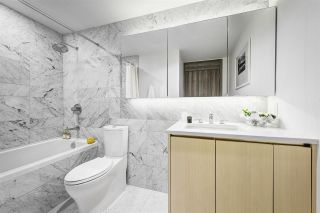 """Photo 14: 2819 89 NELSON Street in Vancouver: Yaletown Condo for sale in """"THE ARC"""" (Vancouver West)  : MLS®# R2527091"""