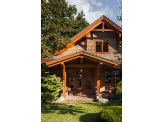 Photo 11: 1009 OBSERVATORY STREET in Nelson: House for sale : MLS®# 2460714