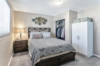 Photo 15: 9737 Elbow Drive SW in Calgary: Haysboro Detached for sale : MLS®# A1088703