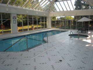Photo 17: # 2401 6888 STATION HILL DR in Burnaby: South Slope Condo for sale (Burnaby South)  : MLS®# V1090475