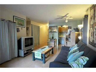 "Photo 5: 103 1864 FRANCES Street in Vancouver: Hastings Condo for sale in ""Landview Place"" (Vancouver East)  : MLS®# V1029656"