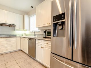 Photo 13: 6780 COMSTOCK Road in Richmond: Granville House for sale : MLS®# R2585128