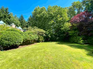 Photo 31: 362 TAYLOR WAY in West Vancouver: Park Royal Townhouse for sale : MLS®# R2596220