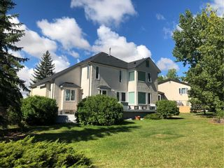 Photo 38: 10 Sandstone Place in Winnipeg: Whyte Ridge Residential for sale (1P)  : MLS®# 202109859