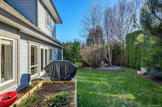 Photo 54: 1996 Sussex Dr in : CV Crown Isle House for sale (Comox Valley)  : MLS®# 867078