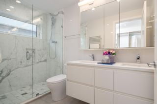 Photo 25: 4425 W 5TH Avenue in Vancouver: Point Grey House for sale (Vancouver West)  : MLS®# R2623713