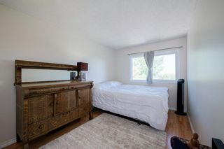 Photo 31: 332 Queenston Heights SE in Calgary: Queensland Row/Townhouse for sale : MLS®# A1114442