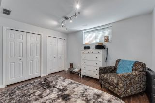 "Photo 29: 9 20788 87 Avenue in Langley: Walnut Grove Townhouse for sale in ""Kensington"" : MLS®# R2562031"