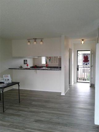 Photo 10: CHULA VISTA Condo for sale : 1 bedrooms : 490 FOURTH AVENUE #34