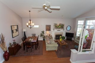 """Photo 13: 117 9012 WALNUT GROVE Drive in Langley: Walnut Grove Townhouse for sale in """"Queen Anne Green"""" : MLS®# R2184552"""