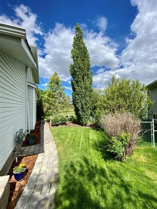 Photo 18: 1008 High Glen Bay NW: High River Detached for sale : MLS®# A1121017