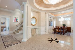 Photo 11: 4483 MARGUERITE STREET in Vancouver: Shaughnessy House for sale (Vancouver West)  : MLS®# R2197023