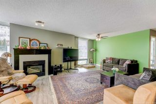 "Photo 3: 507 8 LAGUNA Court in New Westminster: Quay Condo for sale in ""The Excelisor"" : MLS®# R2343331"