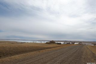Photo 21: Dean Farm in Willow Bunch: Farm for sale (Willow Bunch Rm No. 42)  : MLS®# SK845280
