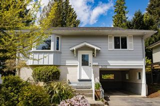 Photo 31: 3035 Charles St in : Na Departure Bay House for sale (Nanaimo)  : MLS®# 874498