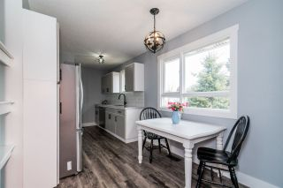 "Photo 6: 1041 HANSARD Crescent in Prince George: Lakewood House for sale in ""LAKEWOOD"" (PG City West (Zone 71))  : MLS®# R2554216"