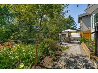 """Photo 37: 18090 67B Avenue in Surrey: Cloverdale BC House for sale in """"South Creek"""" (Cloverdale)  : MLS®# R2454319"""