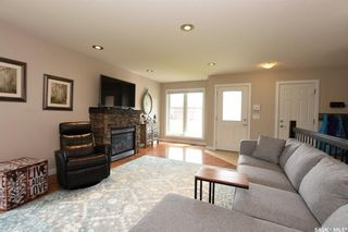 Photo 4: 32 Paradise Circle in White City: Residential for sale : MLS®# SK736720