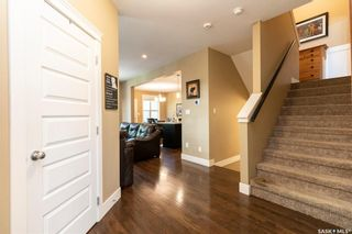 Photo 3: 6 700 Central Street West in Warman: Residential for sale : MLS®# SK859638