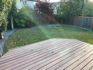 Photo 3: 1518 PALMER Close in Edmonton: Zone 58 House for sale : MLS®# E4262774