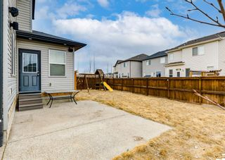 Photo 31: 151 Cranford Green SE in Calgary: Cranston Detached for sale : MLS®# A1088910