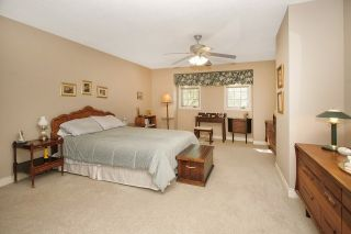 Photo 7: Rarely Offered! Great Opportunity for Empty Nesters