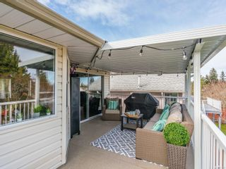 Photo 26: 5691 Carrington Rd in : Na North Nanaimo House for sale (Nanaimo)  : MLS®# 876755