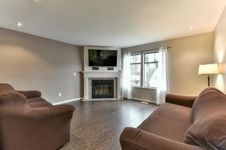 """Photo 10: 6504 197 Street in Langley: Willoughby Heights House for sale in """"Langley Meadows"""" : MLS®# R2148861"""
