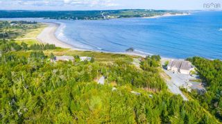 Photo 15: Lot ABCD B2 Cow Bay Road in Cow Bay: 11-Dartmouth Woodside, Eastern Passage, Cow Bay Vacant Land for sale (Halifax-Dartmouth)  : MLS®# 202123577