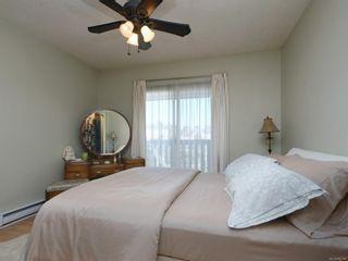 Photo 13: 45 1506 Admirals Rd in : Es Gorge Vale Row/Townhouse for sale (Esquimalt)  : MLS®# 872966