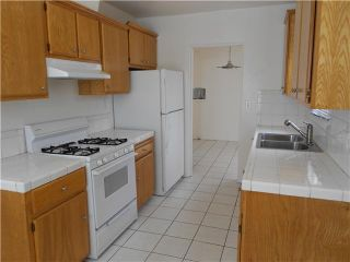 Photo 8: SAN DIEGO Property for sale: 3041-43 K Street