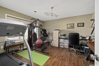 Photo 4: 311 3rd Street North in Wakaw: Residential for sale : MLS®# SK847388