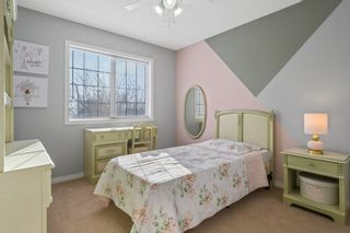 Photo 34: 105 Erin Ridge Drive: St. Albert House for sale : MLS®# E4228647