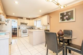 Photo 14: 13328 84 Avenue in Surrey: Queen Mary Park Surrey House for sale : MLS®# R2625531