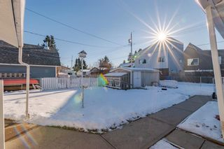 Photo 27: 1137 Hammond Avenue: Crossfield Detached for sale : MLS®# A1052358