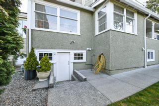 Photo 45: 3882 Royston Rd in : CV Courtenay South House for sale (Comox Valley)  : MLS®# 871402