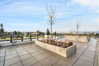 """Photo 18: 104 528 W KING EDWARD Avenue in Vancouver: Cambie Condo for sale in """"CAMBIE & KING EDWARD"""" (Vancouver West)  : MLS®# R2542898"""