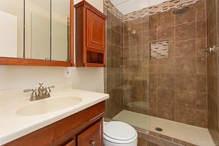 Photo 12: Townhouse for sale : 3 bedrooms : 2502 Via Astuto in Carlsbad