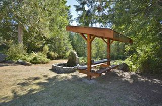 Photo 18: 11 13651 CAMP BURLEY ROAD in Garden Bay: Pender Harbour Egmont House for sale (Sunshine Coast)  : MLS®# R2200142