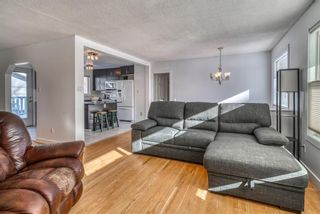 Photo 11: 10011 Warren Road SE in Calgary: Willow Park Detached for sale : MLS®# A1083323