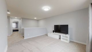 Photo 15: 1510 ERKER Link in Edmonton: Zone 57 House for sale : MLS®# E4249298