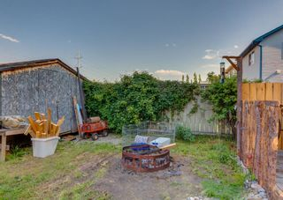Photo 27: 158 Cramond Circle SE in Calgary: Cranston Detached for sale : MLS®# A1131623