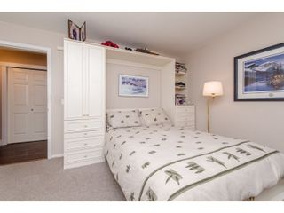 Photo 20: 31098 HERON Avenue in Abbotsford: Abbotsford West House for sale : MLS®# R2032338